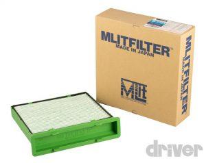 MLITFILTER〈S-FG1〉