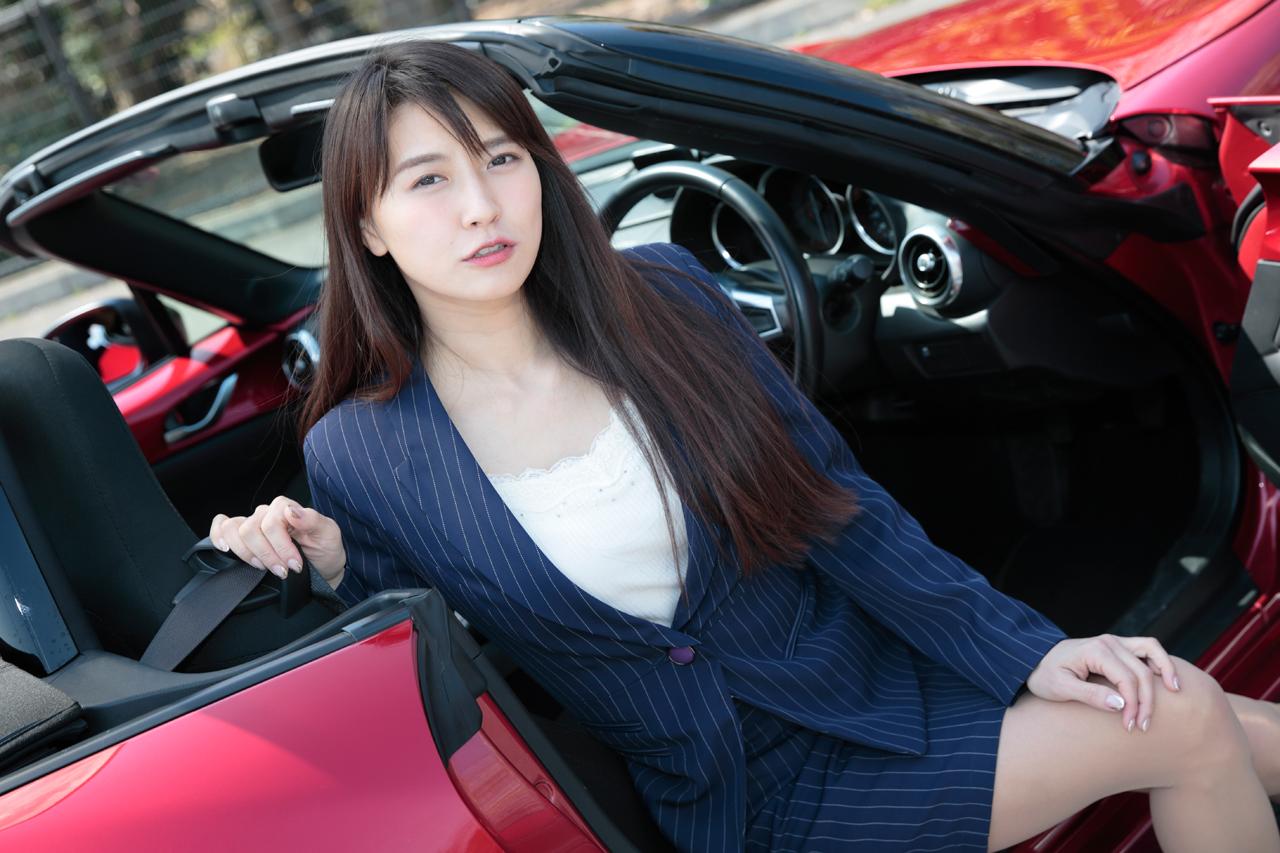 https://images.driver-web.jp/articles/35000/35736/wysiwyg/AAA2025b.jpg