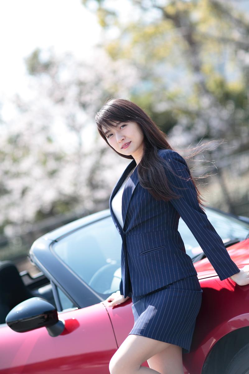 https://images.driver-web.jp/articles/35000/35736/wysiwyg/CCC1897b.jpg