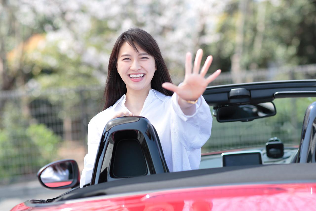 https://images.driver-web.jp/articles/35000/35736/wysiwyg/CCC1953b.jpg