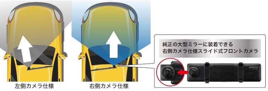 DRV-EM4700